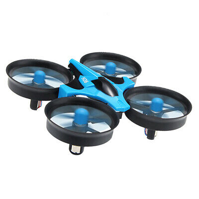 AU32.49 • Buy JJRC H36 Pocket 4 Channel 6-axis Gyro Infrared Control RC Quadcopter Toy