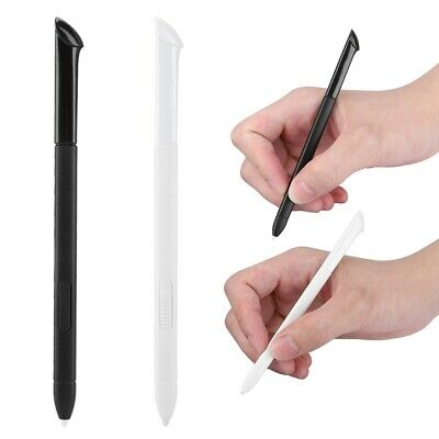 $ CDN11.73 • Buy A+ Touch Replacement Touch Screen Stylus S Pen For Samsung Galaxy Note 8 Tablet