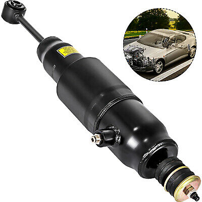 $69.97 • Buy Air Suspension Air Bags Shock Strut ASHV5 For Ford Expedition Fit Lincoln