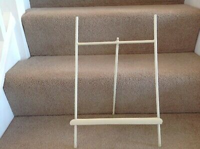 Wedding Table Easel And Card Holders • 12.50£