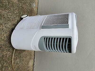 AU80 • Buy Working Portable Air Conditioner