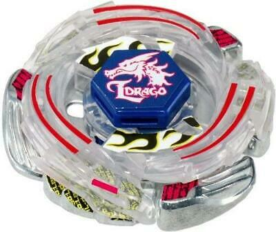 £14.99 • Buy Beyblade L-Drago 100HF Rare Collectable Spinning Top Toy