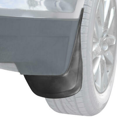 $17.50 • Buy Splash Guards Car Mud Flaps For Front / Rear Tires - Universal Fit Easy Install