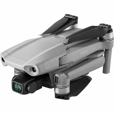 AU966 • Buy DJI Mavic Air 2 4K Drone - In Stock - Free Postage