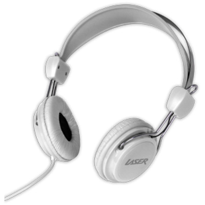 AU9.95 • Buy Headphones Stereo Kids Friendly Colourful White