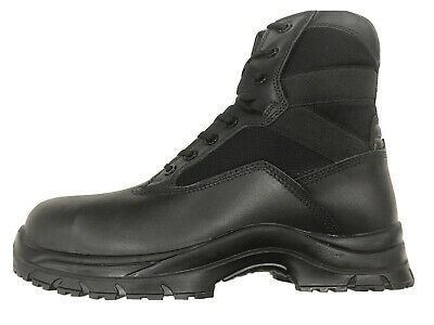 NEW GOLIATH DLPM1257 Safety Steel Toe YDS Boot, Army Issue Various Sizes • 39.95£