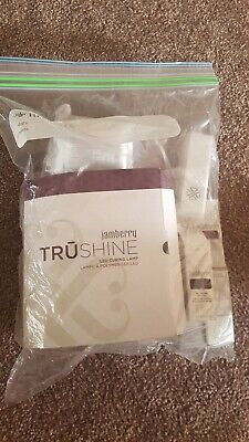 AU40 • Buy Jamberry TruShine Gel Enamel System LED Curing Lamp
