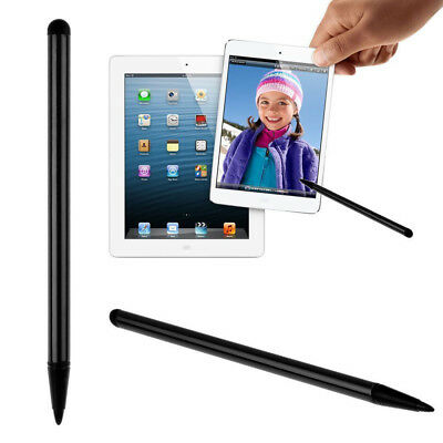 Slim Capacitive Touch Screen Pen Stylus For IPhone IPad Samsung PDA Phone Tablet • 2.36£