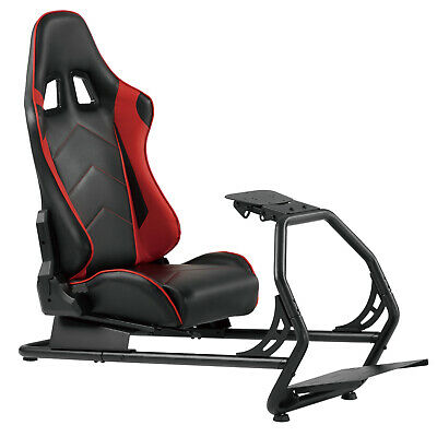 FOREST G3 Gaming Chair, Racing Cockpit Simulator • 345£