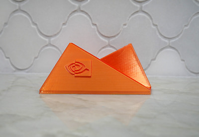 $ CDN12.17 • Buy NVIDIA Shield Stand 2015 2017 Or Pro Version COLOR: ORANGE - FREE SHIPPING!
