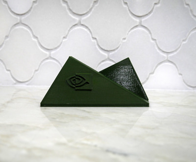 $ CDN14.60 • Buy NVIDIA Shield Stand 2015 2017 Pro Version COLOR: FOREST GREEN - FREE SHIPPING!