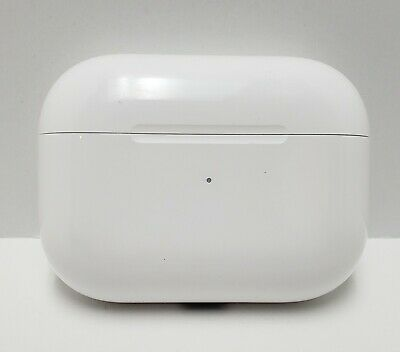 $ CDN101.88 • Buy Apple Airpods Pro Replacement Charging Case A2190 (Case Only)