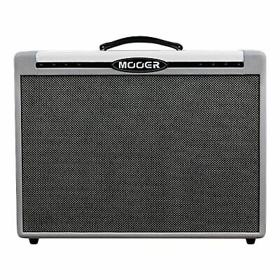 AU798.95 • Buy Mooer GC112 1x12 Portable Closed Back Speaker Cabinet