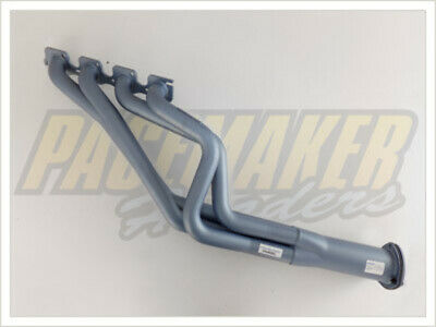 AU973.30 • Buy PH4085 Pacemaker Headers To Suit XA-XF Falcon 4V Cleveland 1 7/8 Inch