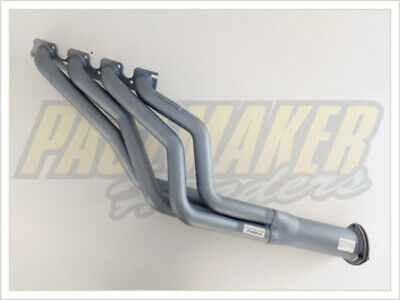AU1545.30 • Buy PHC4095-2-40 Pacemaker Headers To Suit XW-XY Falcon 4V Cleveland 2 Inch Ceramic
