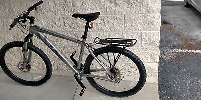 $ CDN815.09 • Buy Specialized Hard Rock Comp 19  Disc Brake 24 Speed Excellent Condition Just $599