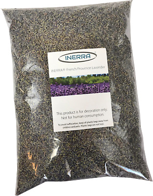 Dried French Lavender - Strong Scent Pot Pourri Buds Seeds Fragrance Potpourri • 3.49£