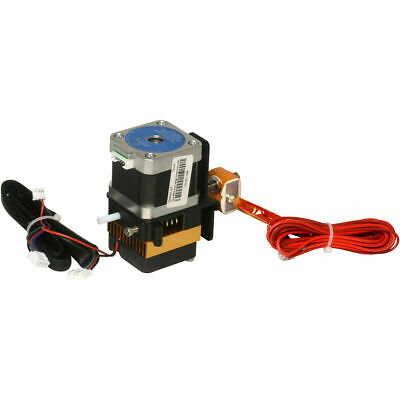 AU29 • Buy New Geeetech 3D Printer MK8 Extruder Assembled 0.3mm Nozzle For 1.75mm Filament