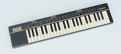 $159.99 • Buy Casio Casiotone MT-35 Synth Portable Synthesizer Music Keyboard  MT35