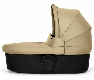 £73.29 • Buy Mamas & Papas Urbo2 And Sola Carrycot - Camel - New! Free Shipping! Urbo 2