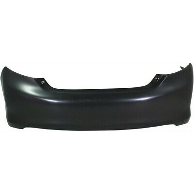 $101.55 • Buy Primed Rear Bumper Cover For 2012-2014 Toyota Camry Hybrid LE L XLE 5215906961