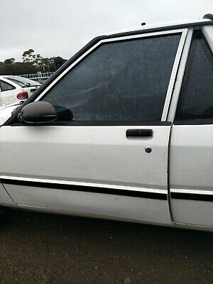 AU175 • Buy Ford Xh Falcon Ute Left Hand Front Bare Door Shell