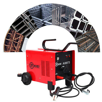 250AMP Welder AC ARC Stick Torch Welding Machine Kit BX1-250C1 W/Free Mask • 89.95£