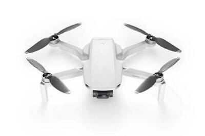 AU786 • Buy DJI Mavic Mini Drone Fly More Combo Genuine Security Au Stock Free Postage