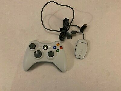 AU9 • Buy Microsoft Xbox 360 Wireless Controller PC
