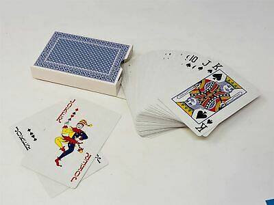 2 Pack Of Professional Playing Cards  Multipack Decks • 3.99£