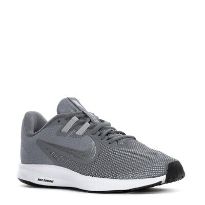 $ CDN68.73 • Buy RARE WOMENS Nike Downshifter 9 Running Shoes Sneakers AR4947 001 Size 10 WIDE