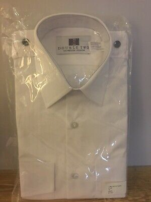 Genuine Police/Prison/HMRC/Security Uniform Shirts Various • 6.99£