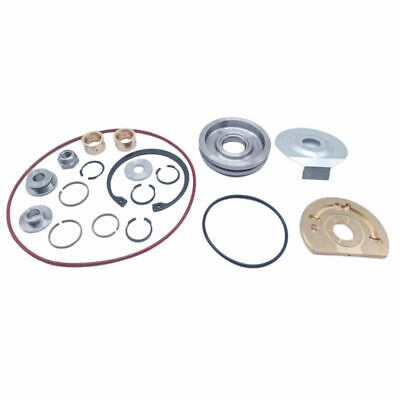 AU60.99 • Buy Borg Warner Schwitzer S400 S475 S400S061 Turbo Charger Repair Rebuild Kit Kits