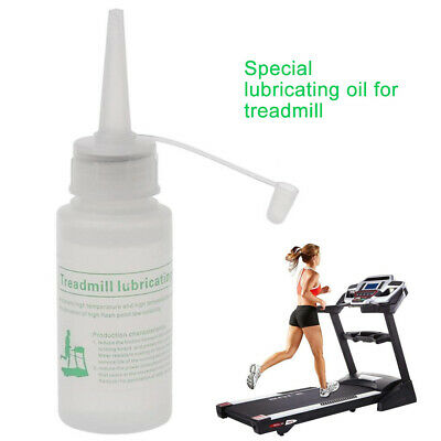 AU7.14 • Buy Treadmill Lubricant Lube Walk Running Machine Lubrication Oil Maintenance Tool