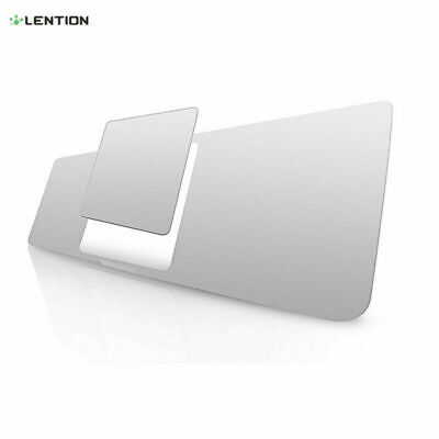 $8.99 • Buy LENTION Palm Rest Protective Trackpad Cover Skin Sticker For 2019 MacBook Pro 15