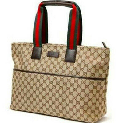 AU44.95 • Buy Fashion Handbag Canvas Shopping Bag Faye Wong