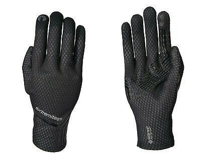 Sirocco Gore-Tex Gloves By Extremities Unisex • 42£
