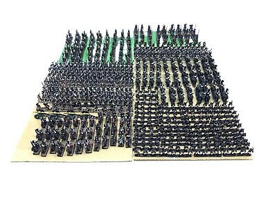 BACCUS - Russian Army (Napoleonic Wars) 6mm - Painted • 326.37£