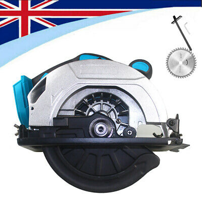 For Makita DHP458Z 18V LXT Brushless Cordless Combi Drill Screwdriver Body Only • 32.90£