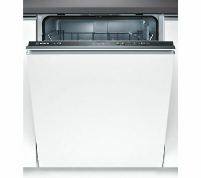 View Details Bosch SMV40C00GB Fully Integrated Full Size Dishwasher - **Box Damaged** • 349.99£