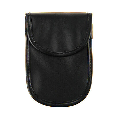 Anti-radiation Cell Phone Mobile Phone Case Bag Pouch Z6G8 • 2.34£