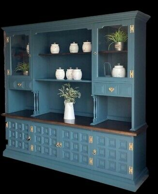 Welsh Dresser By Younger Toledo • 1,995£