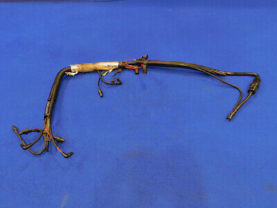 $179.99 • Buy 03 04 Ford Mustang Cobra 4.6L OEM Engine Vacuum Harness Good Used Take Off G33