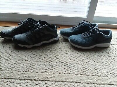 $ CDN3.34 • Buy Lot Mens Athletic Size 8 Shoes - Barely Worn!