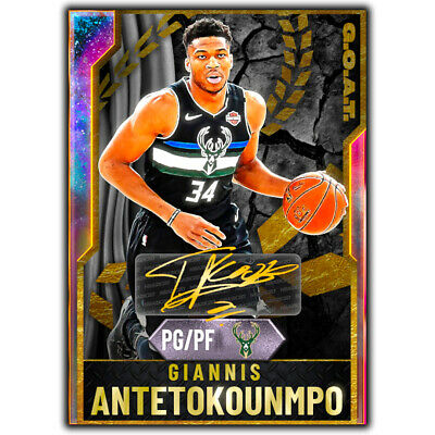 $ CDN160.52 • Buy NBA 2k20 1 MILLION MT MyTeam Points Xbox One (INSTANT DELIVERY!)