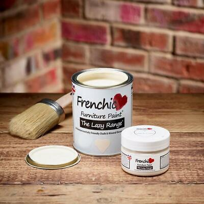 £19.95 • Buy Frenchic Furniture Paint - Lazy Range -  Pavia-lee,  Official Stockist