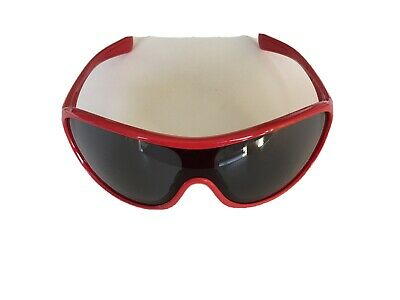 AU20.50 • Buy Oakley Sunglasses