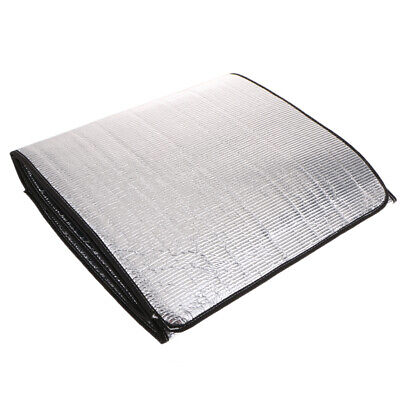 AU18.44 • Buy Rainproof Outdoor Window Air Conditioner Cover Protector External Unit Shade