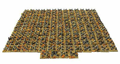 Epic - Space Marine Army - 6mm • 316.43£