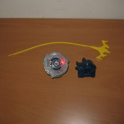 AU35 • Buy  Hasbro Beyblade METAL FUSION ELECTRONIC LIGHTS & SOUNDS L-DRAGO Spinning Toy